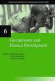 Hernandez,E Bocanegra - Groundwater and Human Development
