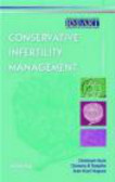Clemens Tempfer,Christoph Keck,Jean Noel Hugues - Conservative Infertility Management