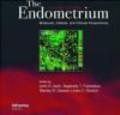 J Aplin - Endometrium 2e