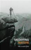 N Elliot - Mediating Nature