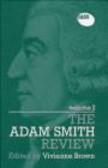 Vivienne Brown,V Brown - Adam Smith Review v 2