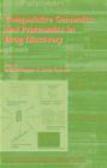 J Parrington - Comparative Genomics & Proteomics in Drug Discovery