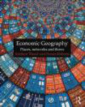 A Wood - Economic Geography
