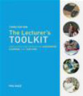 Phil Race,P Race - Lecturer`s Toolkit