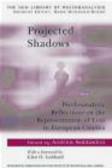 A Sabbadini - Projected Shadows Psychoanalytic Reflections