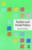 K Booth - Realism and World Politics