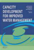 M Blokland - Capacity Development for Improved Water Management