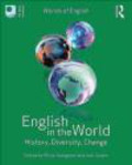 Philip Seargeant - English in the World