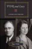 Resa Willis,R Wills - FDR & Lucy