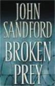 J Sandford - Broken Prey