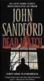 J Sandford - Dead Watch