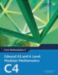 Keith Pledger - Edexcel AS and A Level Modular Mathematics Core Mathematics 4 C4