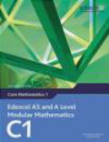 Dave Wilkins,Keith Pledger - Edexcel AS and A Level Modular Mathematics Core Mathematics 1 C1