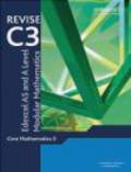 et al.,Keith Pledger - Revise Edexcel AS and A Level Modular Mathematics Core Mathematics 3