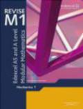 Keith Pledger - Revise Edexcel AS and A Level Modular Mathematics Mechanics 1