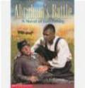 Sara Banks Harrell - Abraham`s Battle