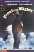 R Philbrick - Freak the Mighty