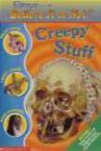 Mary Packard - Ripley`s Believe It or Not #2 Creepy Stuff