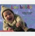 Pamela Chanko,Susan Canizares - Los Bebes