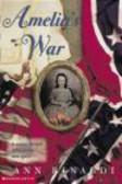 A Rinaldi - Amelia`s War