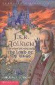 Michael Coren - J.R.R. Tolkien the Man Who Created the Lord of Rings