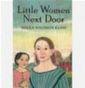 S Klass - Little Women Next Door