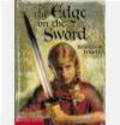 R Tignle - Edge on the Sword