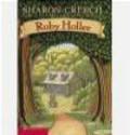 S Creech - Ruby Holler