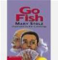 Mary Stolz - Go Fish