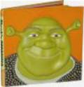 DreamWorks,Dreamworks - Shrek 2 Opposites