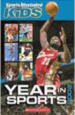 SI for Kids - Sports Illustrated Kids Year In Sports 2005
