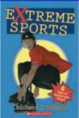 Richard Brenner - Extreme Sports