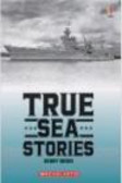 True Sea Stories