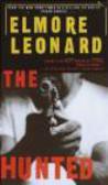 Elmore Leonard - Hunted