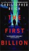 R Christopher - First Billion