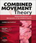 C McCarthy - Combined Movement Theory