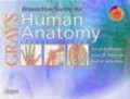 Kerry D. Peterson,David A. Morton,Kurt H. Albertine - Gray`s Dissection Guide for Human Anatomy