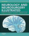 Ian Bone,Kenneth Lindsay,Geraint Fuller - Neurology and Neurosurgery Illustrated 5e