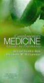 Elizabeth M. Williamson,Denise Rankin-Box - Complementary Medicine