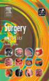 Rowan Parks - Surgery In Focus