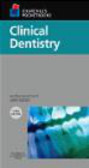 John Gibson,Ivor G. Chestnutt,I Chestnutt - Clinical Dentistry Churchill`s Pocketbooks