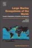 Kenneth Sherman,Gotthilf Hempel,G Hempel - Trends in Exploitation Protection & Research