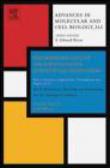 Leif Hertz,M Hertz - Non-Neuronal Cells of the Nervous System Function & Dysfunct