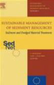 G Bortone - Sustainable Management of Sediment Resources