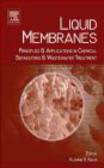 V Kislik - Liquid Membranes