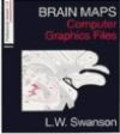 L.W. Swanson - Brain Maps Computer Graphics Files