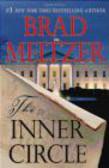 Brad Meltzer,B Meltzer - Inner Circle