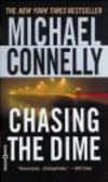 M Connelly - Chasing the Dime