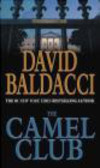 David Baldacci,D Baldacci - Camel Club
