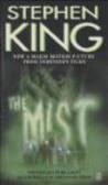 Stephen King,S King - Mist